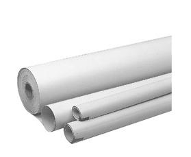 Ekafol PVC-Folien S/W