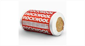 RockRoof Flexi Plus