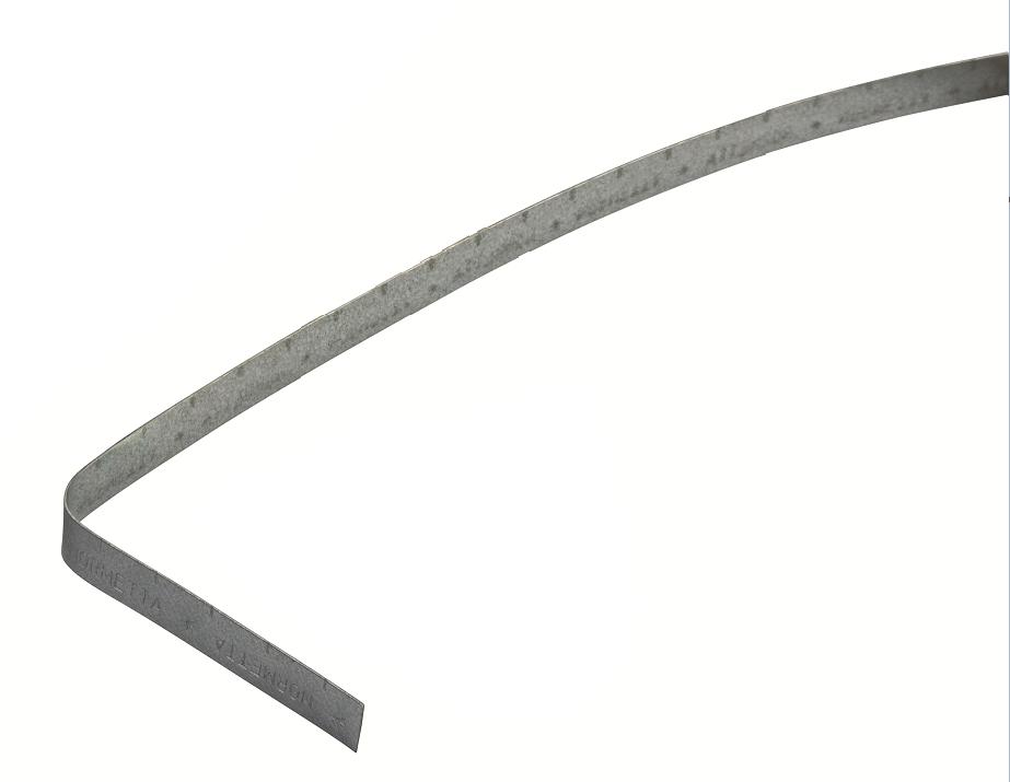 B.i.o. Metallspannband für Bandagen