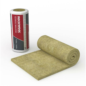 Rockwool ProRox WM 940