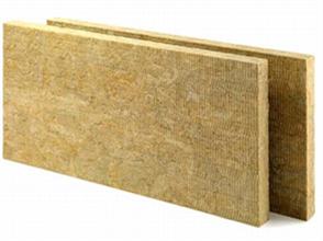 Rockwool bouwplaat 236