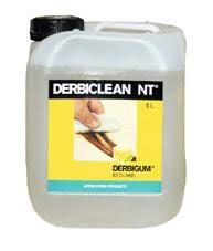 Derbiclean NT