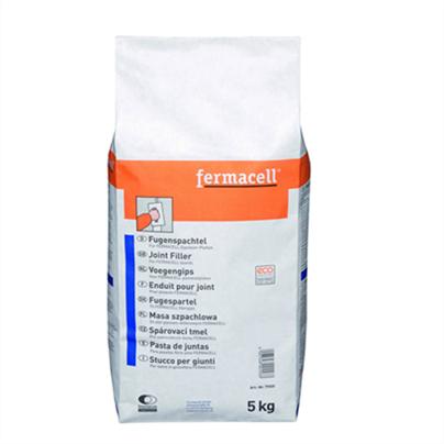 Fermacell voegengips