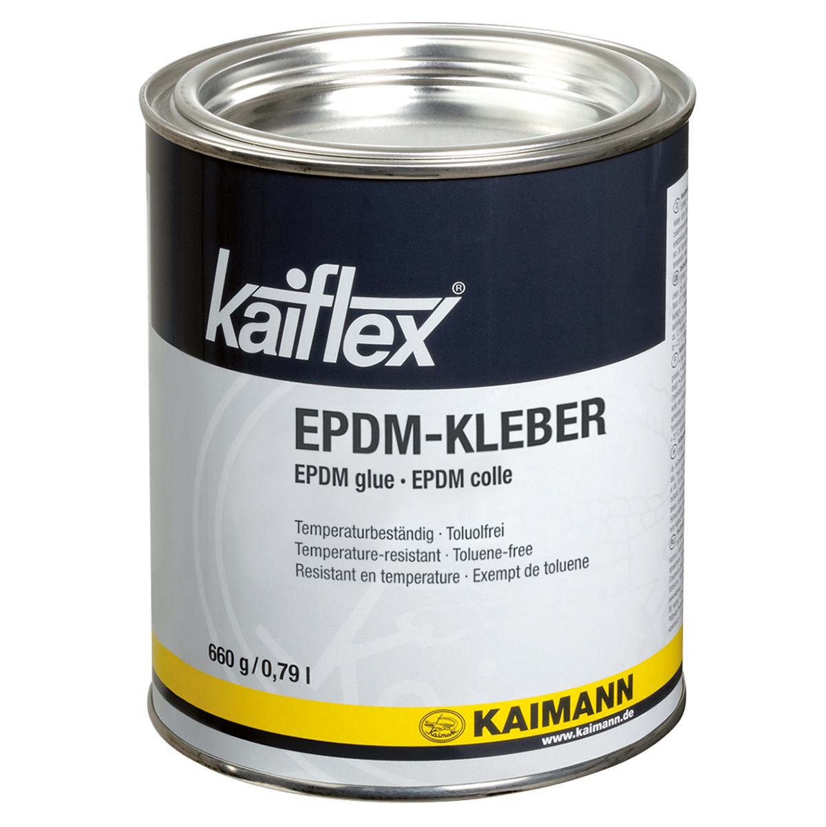 Kaiflex EPDM Kleber