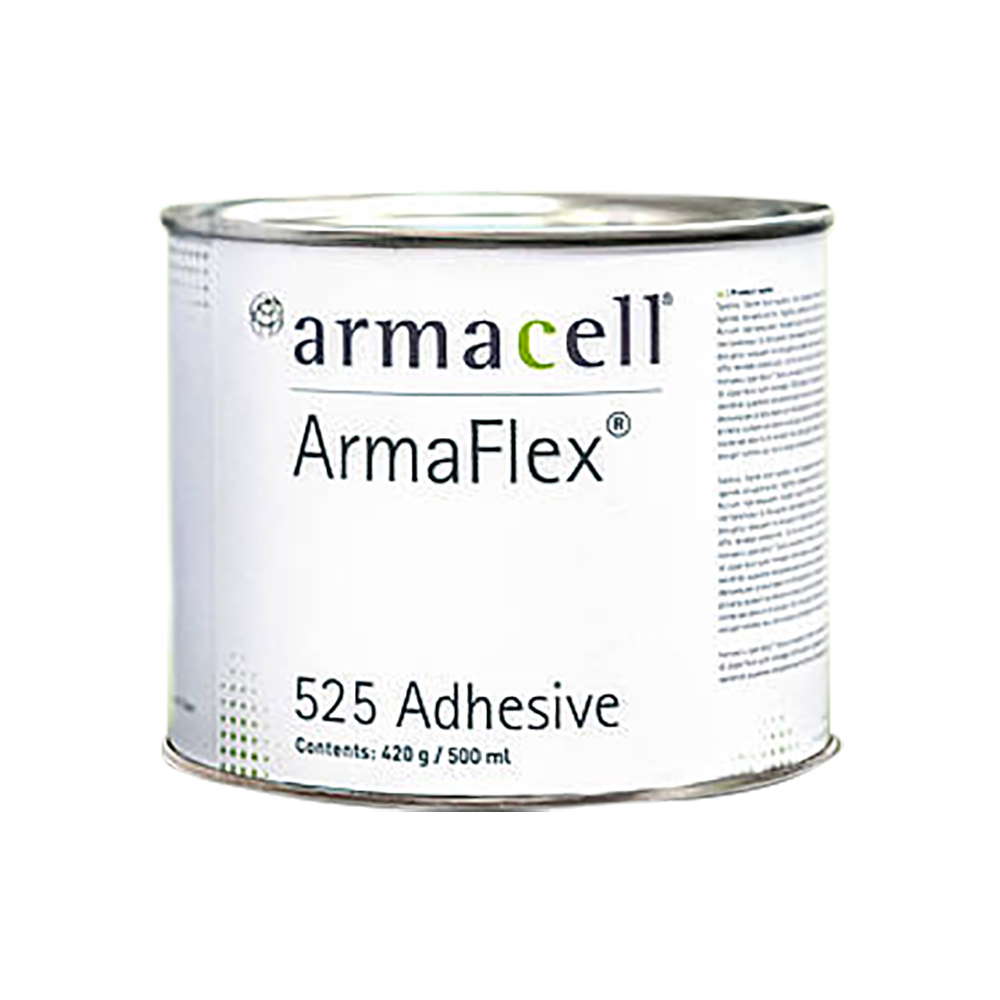 ArmaFlex 525 Kleber