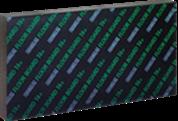 Foamglas (Floor) Board T4+