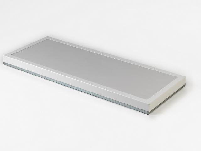 SonoClean cassette
