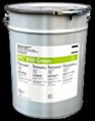 Foamglas PC 600 Green