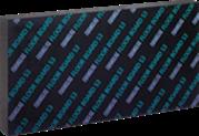 Foamglas (Floor) Board S3