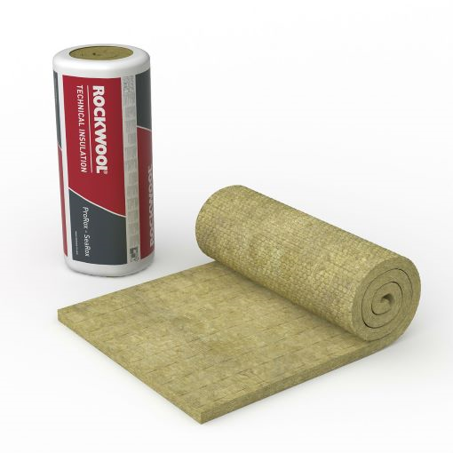 Rockwool ProRox WM 960