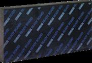 Foamglas Readyboard T4+