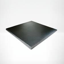 Arma-Chek D (AF) platen voorbekleed